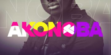 Kyei Nwom - Akonoba (Prod By. TwoBars)