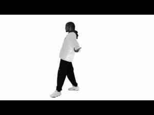 Kofi Mole – Corny (#MoleMondays) Ep. 7
