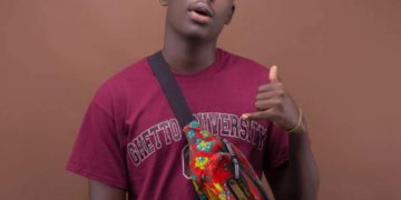 Twitch – Lover (Reekado Banks Cover)