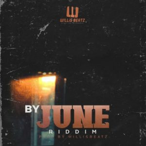 WillisBeatz – By June Riddim