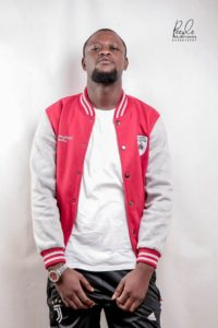 DJ Floppy Gh