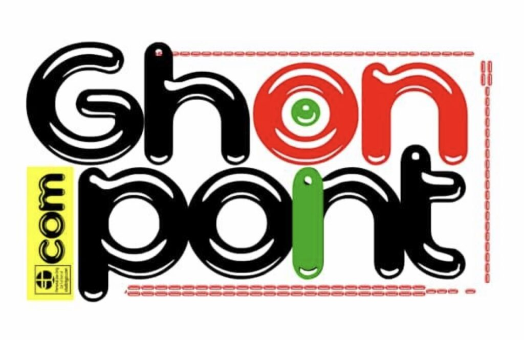 GHONPOINT.COM