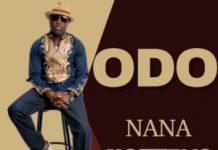 Nana Kottens – Odo (Mixed By DrRayBeat)
