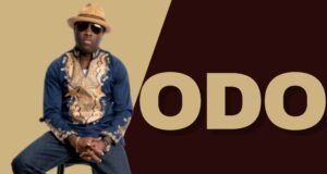 Nana Kottens – Odo (Mixed By DrRayBeat)