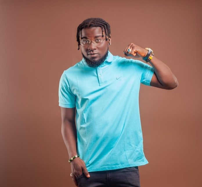 The uniqueness of my craft will spice up the industry – TIDA