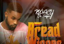 Kwacy De Singer – Bread Winner