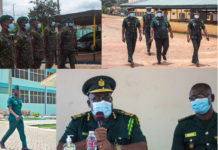 Deputy Comptroller General