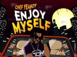 Enjoy Myself